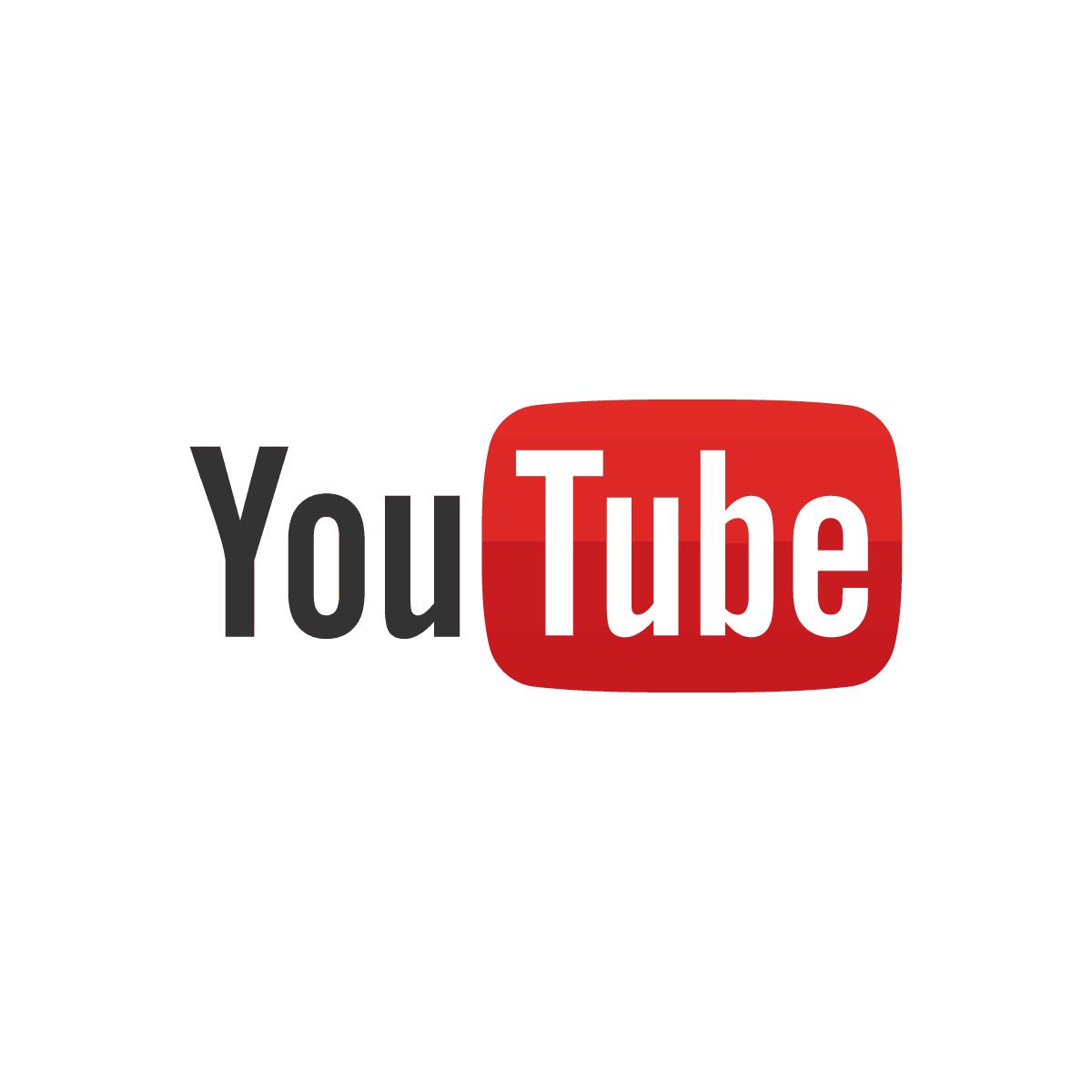 Earn Money On YouTube – Gaming