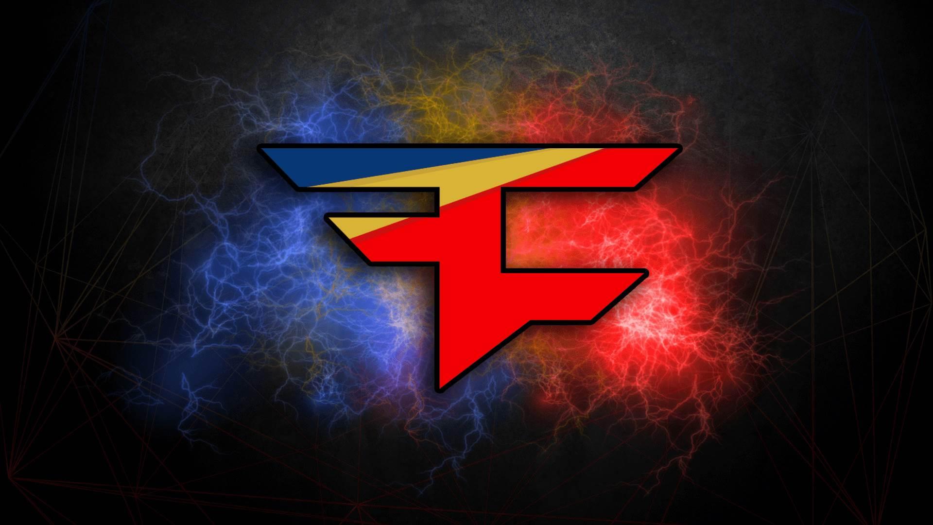FaZe CSGO roster