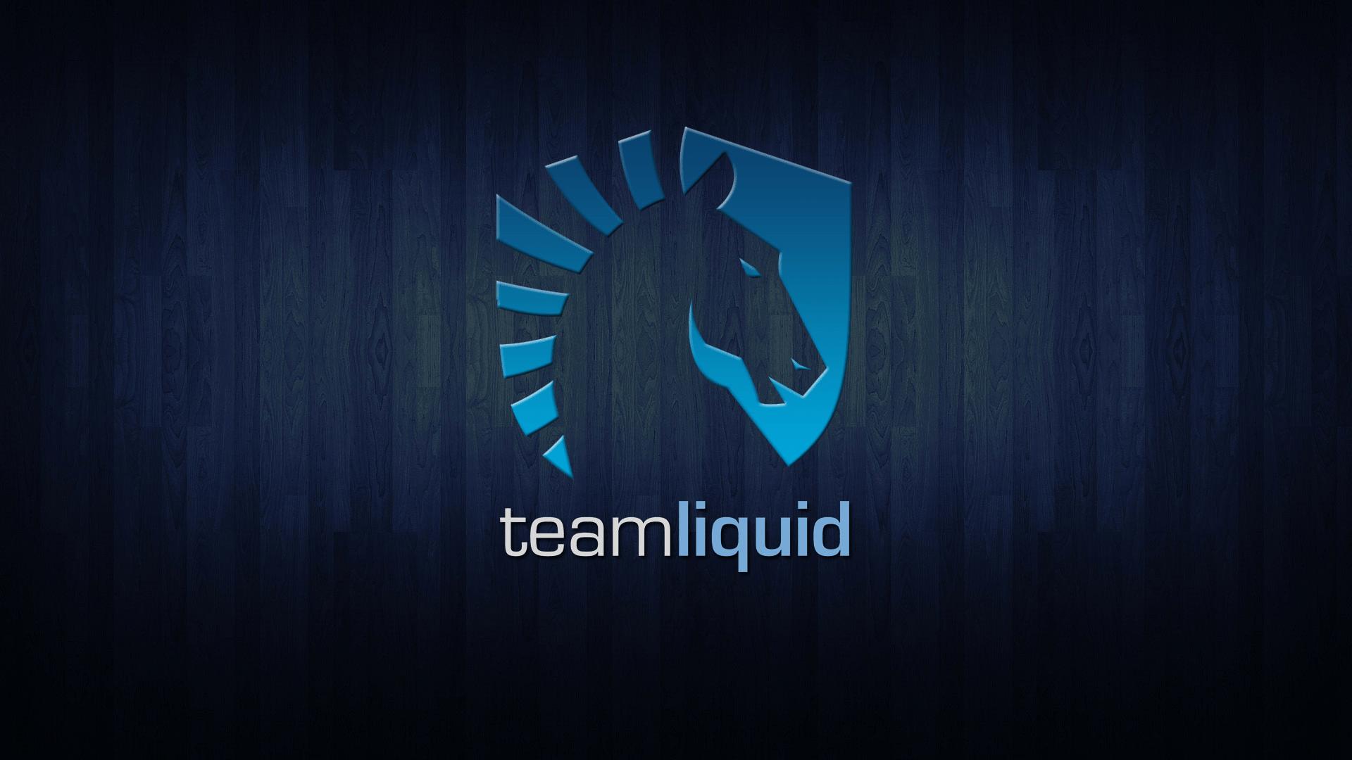 Liquid CSGO roster