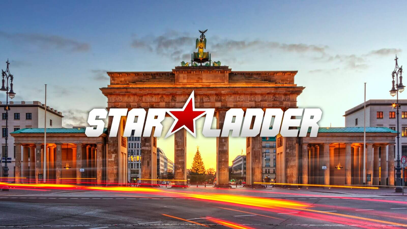 Second CSGO Major in 2019 to Take Place in Berlin???