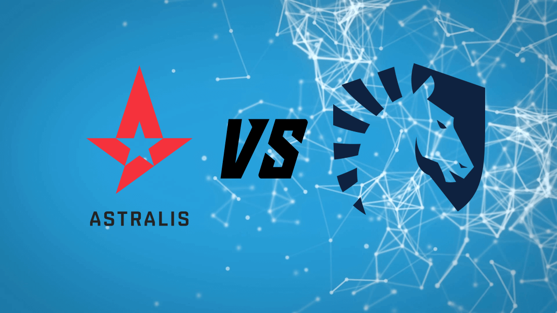 Astralis vs Liquid Betting Prediction, BLAST Pro Series São Paulo 2019