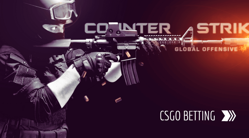 CSGO Betting Promo Codes – Exclusive Deposit Offers
