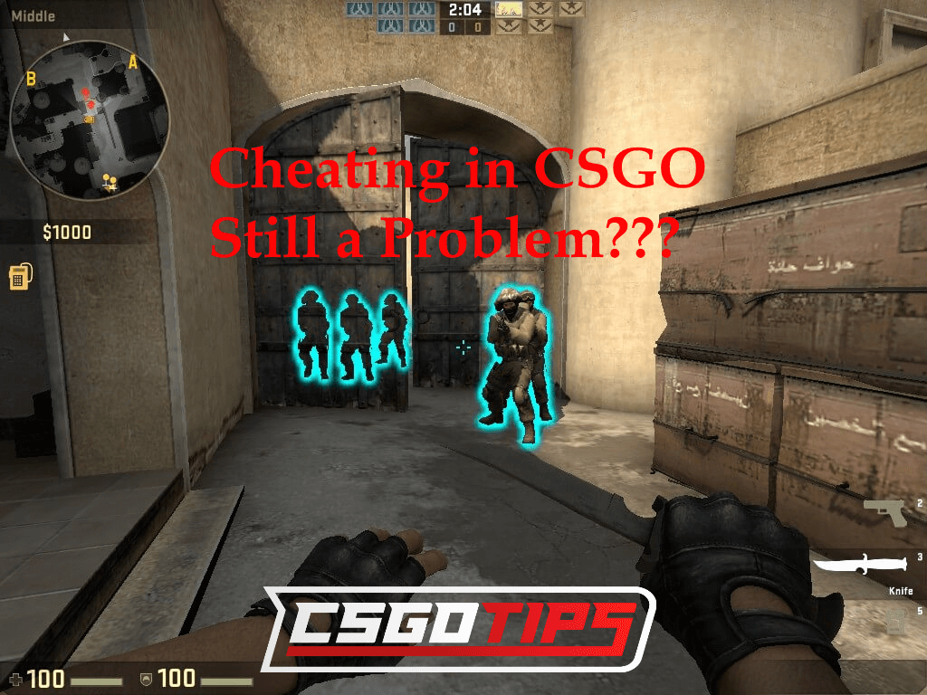 csgo cheating csgo tips - Free Game Cheats