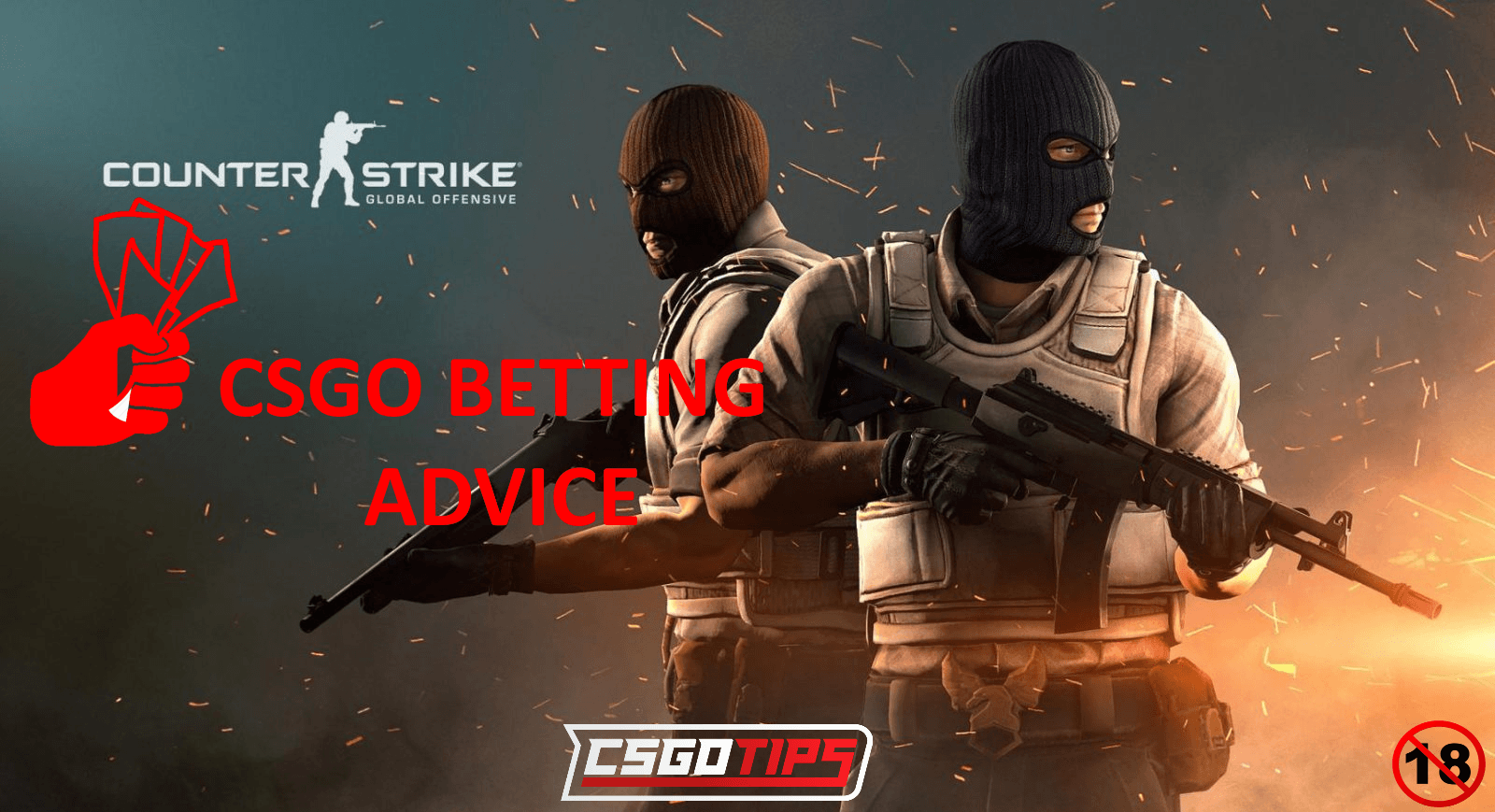 Csgo betting advice analysis group bitcoins value prediction definition