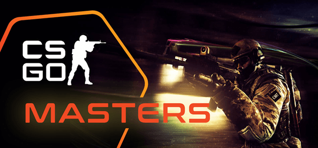 A New Generation of CS:GO Players – The Most Talented Prospects