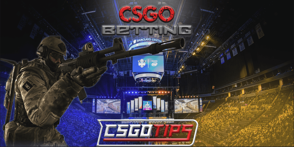 Cs go big bettingadvice young player of the year 2021 betting lines