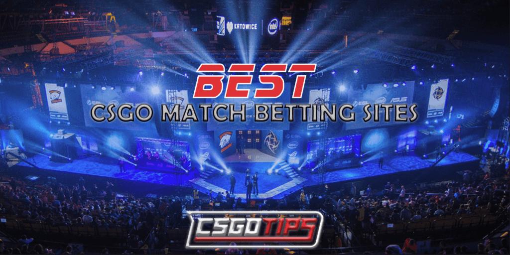 Csgo Casino Legit