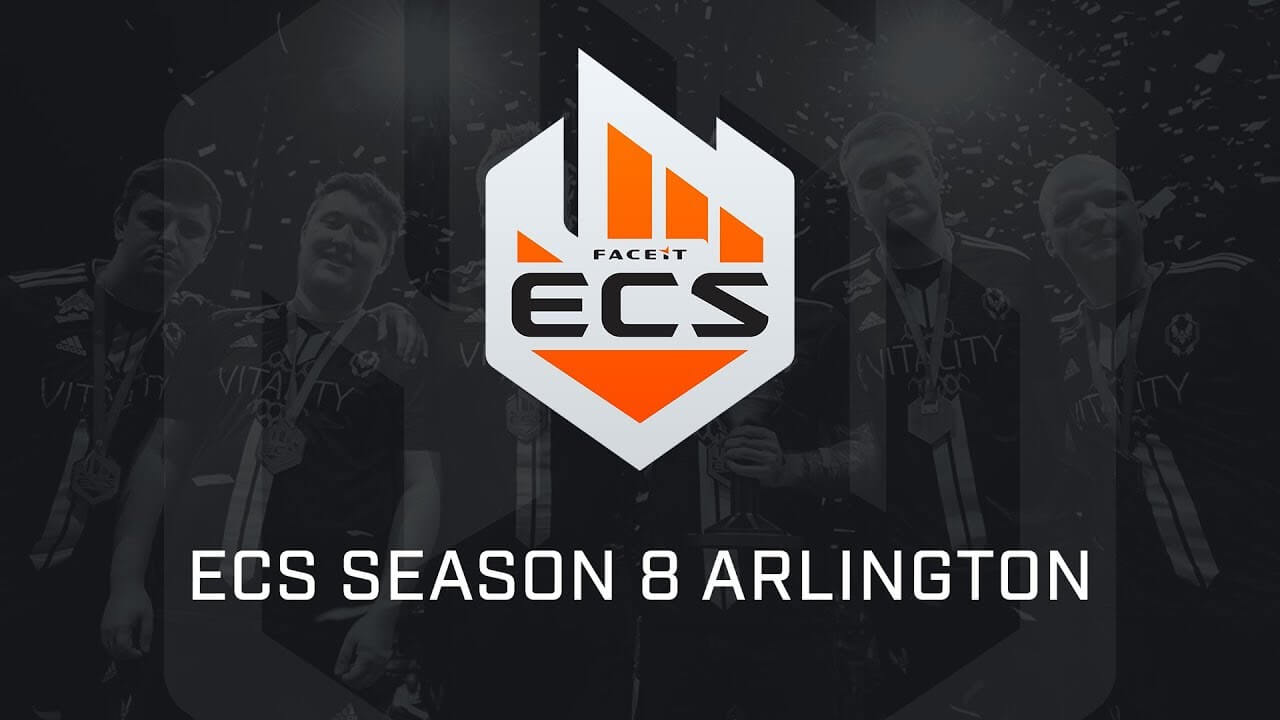 (2019)ECS S8 Finals Betting Preview – Best Odds, Tips & Predictions