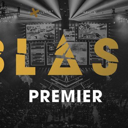 BLAST Premier Spring 2020 Betting | Odds, Tips & Predictions