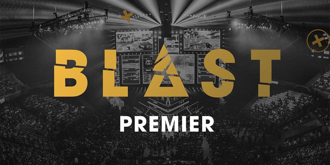 BLAST Premier Spring 2020 Betting   Odds, Tips & Predictions