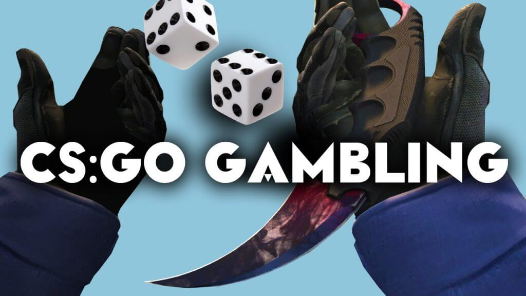 CSGO Gambling(2020) | In-depth Guide + The Best CSGO Gambling Sites