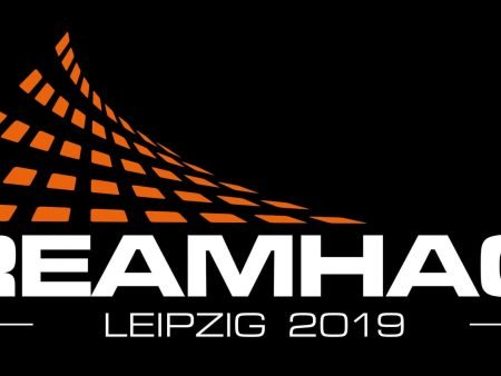 (2020)DreamHack Open Leipzig Betting | Odds & Predictions