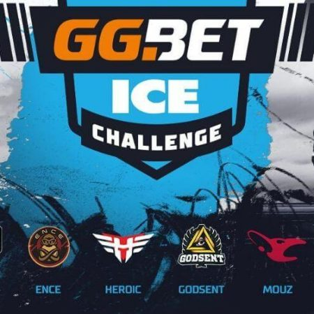 ICE Challenge 2020 Betting – Odds, Tips & Predictions