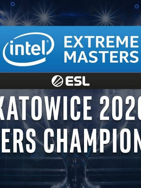 IEM Katowice 2020 Betting – Best Odds, Tips & Predictions