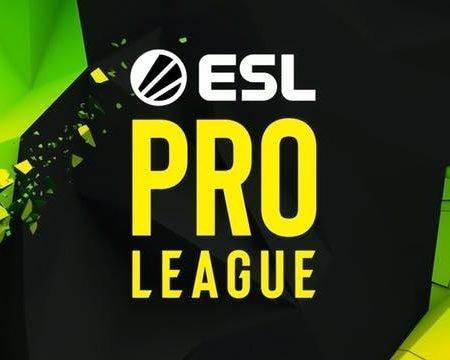 ESL Pro League Season 11 Betting Predictions & Tips
