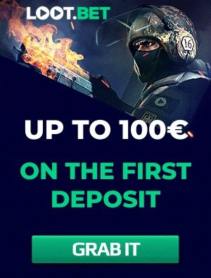 csgo betting advice that will help you profit from betton on CSGO