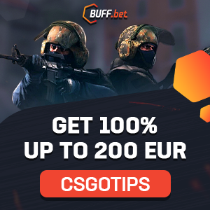 dreamhack open summer 2020 betting - exclusive bonus
