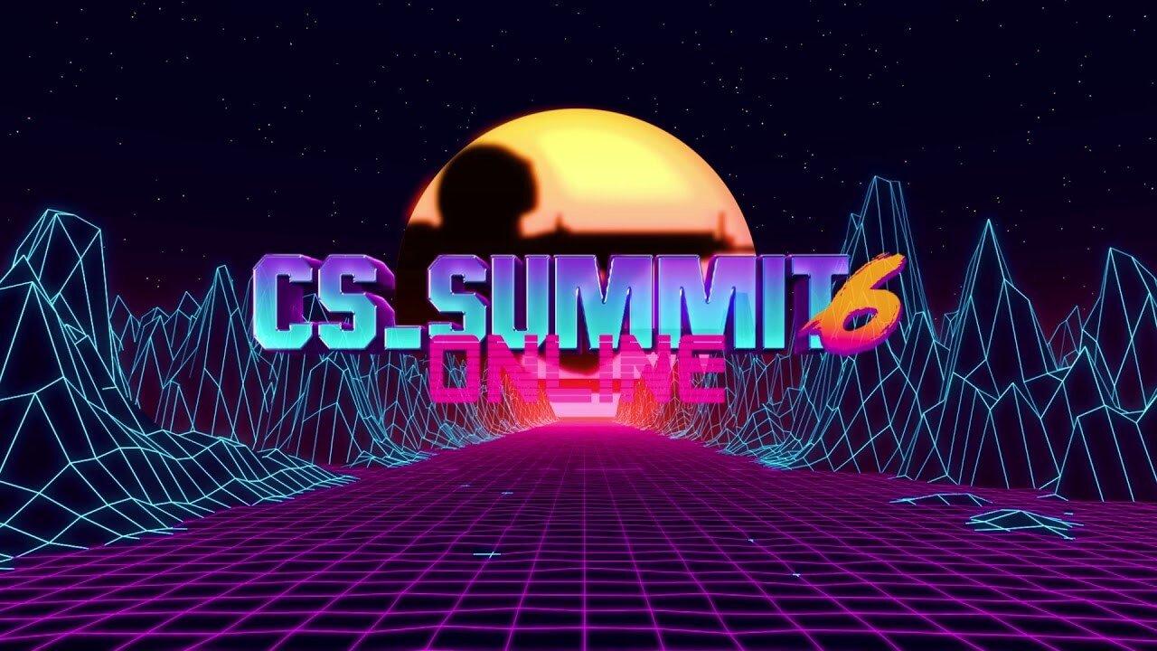 CS_Summit 6 Predictions(Semi-finals)