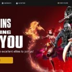 LuckySkins Review