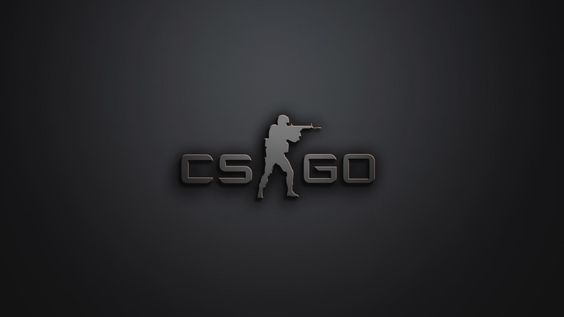 Interesting Things You Didn't Know About CS:GO