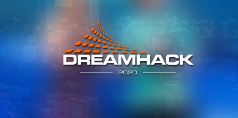 DreamHack Open Summer(EU & NA) 2020 Betting – Odds, Sites, Predictions