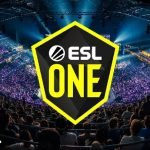 ESL One Cologne 2020 Betting Preview