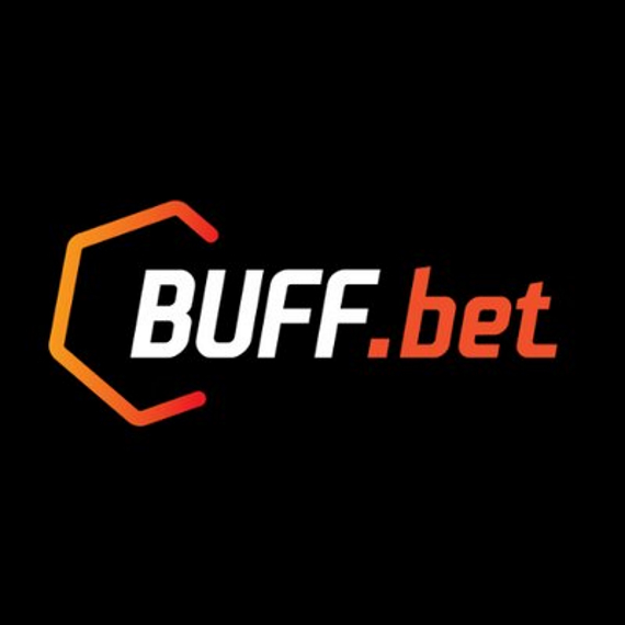 buff.bet csgo odds