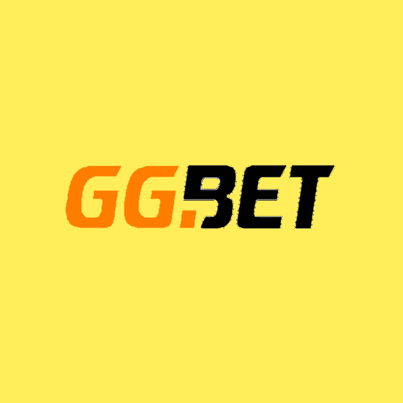 csgo live betting at ggbet