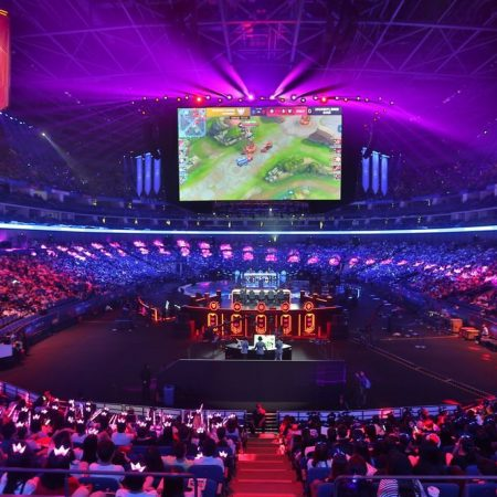The Importance of Finding Trustworthy Bookmakers in Esports Bets