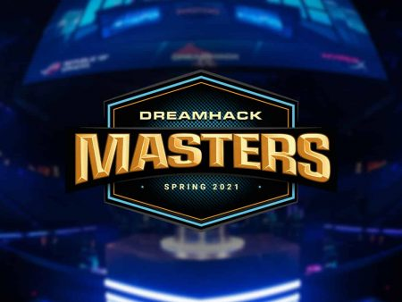 DreamHack Masters Spring 2021 Betting Guide