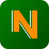 Neosbet