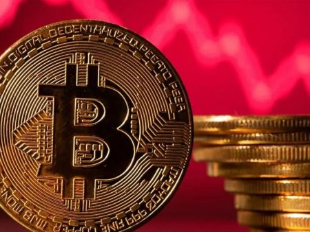 6 Reasons Why You Can Never Go Wrong Betting With Crypto