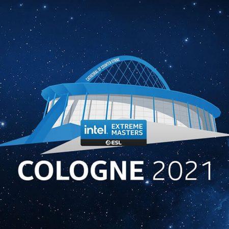 IEM Cologne 2021 Playoffs Predictions